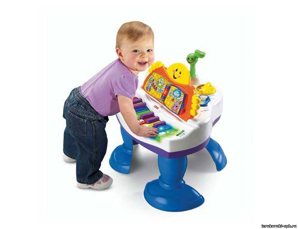 Ниже представлены категории раздела товаров для детей. Детские товары 57e4dadab46