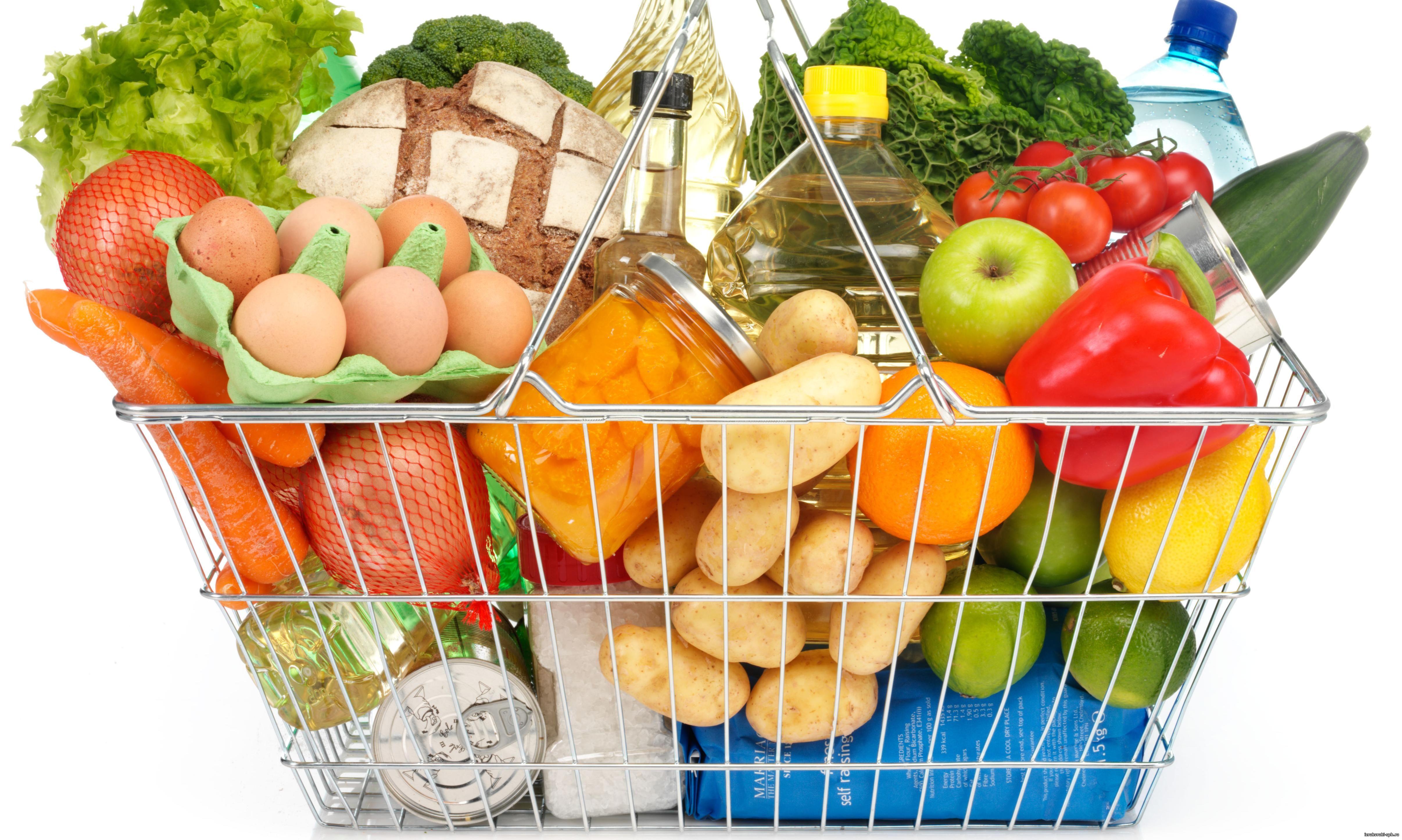 Доска объявлений фрукты овощи москва, санкт-петербург подать объявление в автоби