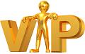 VIP объявление бесплатно